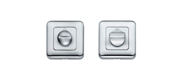 Mariani Bocchette WC - QBE WC