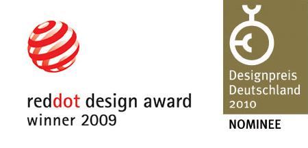 mariani-maniglie-premio-reddot-design-award-designpreis-deutschland