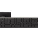 tetris-nero